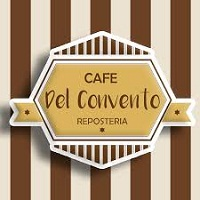 Café del Convento
