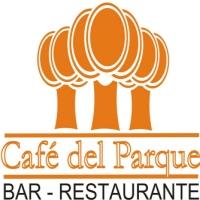 Café Del Parque Avenida Mate De Luna 1501