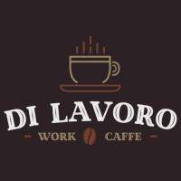 Café Di Lavoro