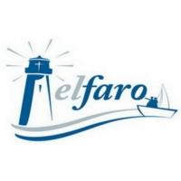 Café el Faro