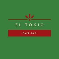 Café El Tokio