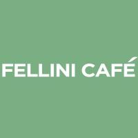 Café Fellini