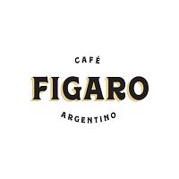 Figaro Café Argentino