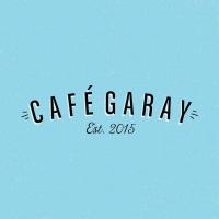 Café Garay