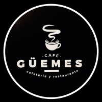 Café Güemes