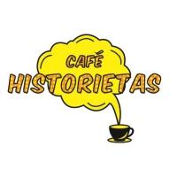Café Historietas
