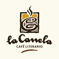 Café Literario La Canela