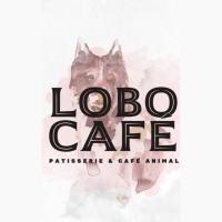Café Lobo Puerto Madero