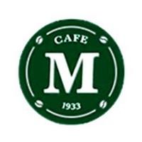 Café Martínez Punta Carretas
