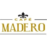 Café Madero Panamá
