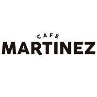 Café Martínez - Alto Avellaneda