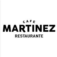 Café Martínez - Av Gaona 3501 Restaurant