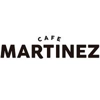 Café Martínez - Devoto Restaurant