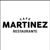 Café Martínez - Hidalgo 872 Restaurant