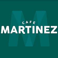Café Martínez - Paseo La Galería