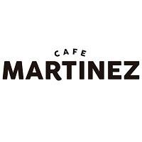Café Martinez - Santa Fe Rosario Centro