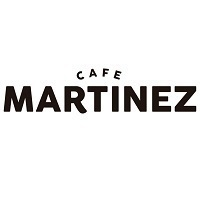 Cafe Martinez - Rosario