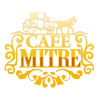 Café Mitre - Salta