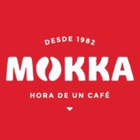 Mokka Alto Las Condes