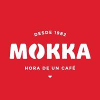 Mokka Parque Arauco