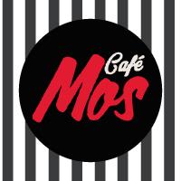 Mos Café