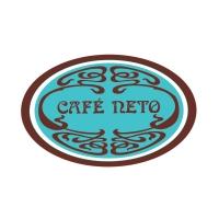 Café Neto (hospital punta pacífica)