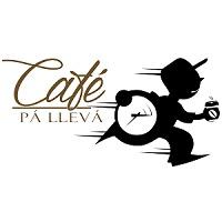 Café Pa Llevá