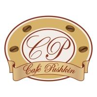 Cafe Pushkin Chile