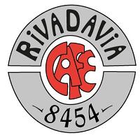 Café Rivadavia 8454