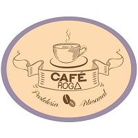 Café Roga Pastelería Artesanal