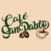 Café San Pablo