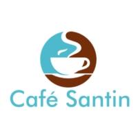 Café Santin