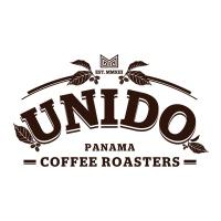 Café Unido | Coco del Mar