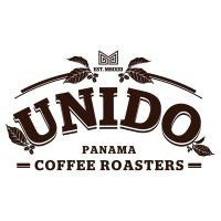 Café Unido | Mmg Tower