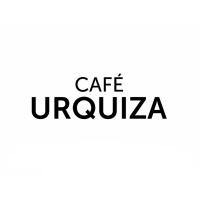 Café Urquiza 13