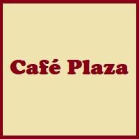 Café Plaza