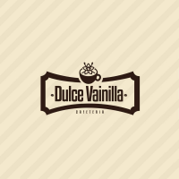 Cafetería Dulce Vainilla
