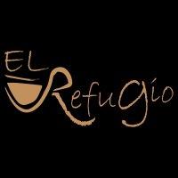 Cafetería El Refugio