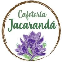 Cafetería Jacarandá