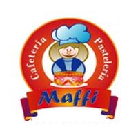 Cafetería Maffi