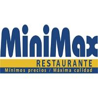 Cafetería Mini Max