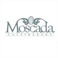 Cafetería Moscada - Patio Design
