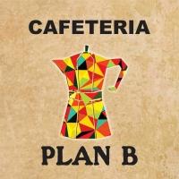 Cafetería Plan B