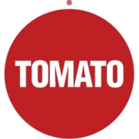 Tomato | Plaza 75