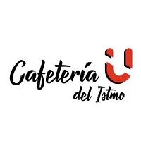 Cafeteria U Del Istmo