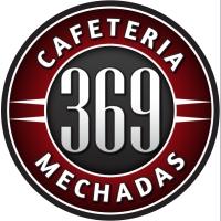 Cafetería y Mechadas 369