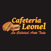 Cafetería Leonel