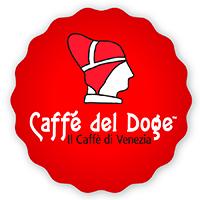 Caffe del Doge Belgrano