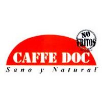 Caffe Doc Centro