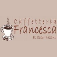 Caffetteria Francesca